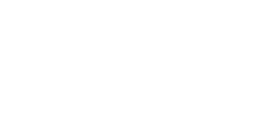 customers feeling logo en blanco
