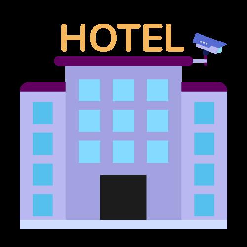 inteligencia de mercado en la industria hotelera y atención al cliente para hoteles