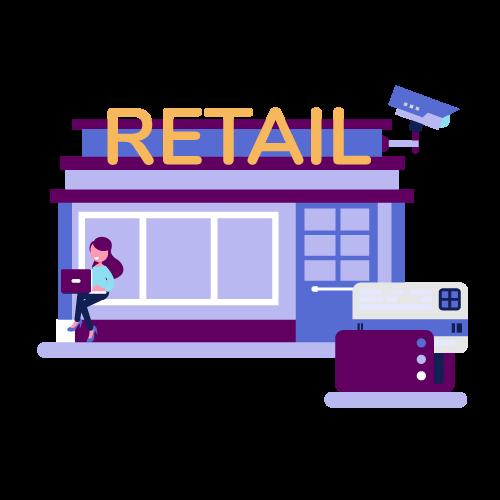 inteligencia de mercado aplicado al retail