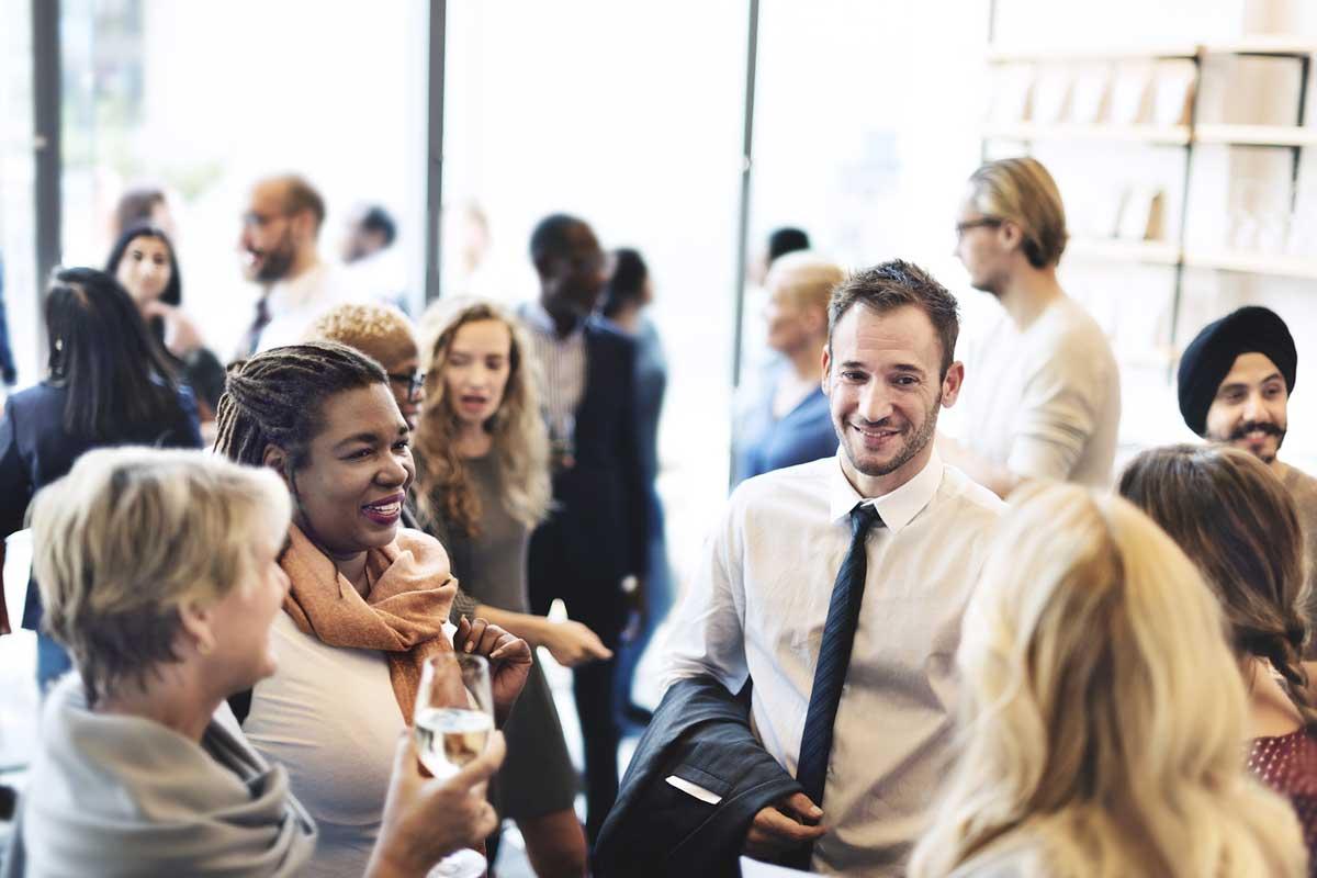 indicadores de satisfacción del cliente